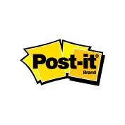 Postit